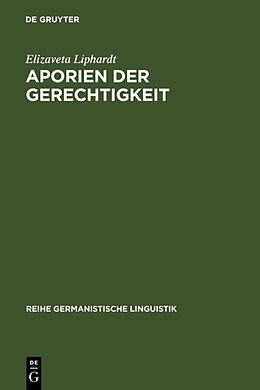 Cover: https://exlibris.azureedge.net/covers/9783/4843/1261/6/9783484312616xl.jpg