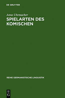 Cover: https://exlibris.azureedge.net/covers/9783/4843/1276/0/9783484312760xl.jpg