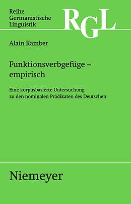 Cover: https://exlibris.azureedge.net/covers/9783/4843/1281/4/9783484312814xl.jpg