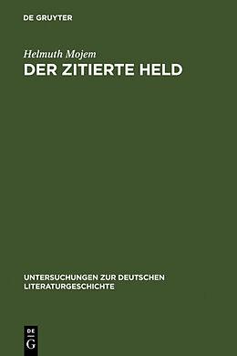 Cover: https://exlibris.azureedge.net/covers/9783/4843/2072/7/9783484320727xl.jpg