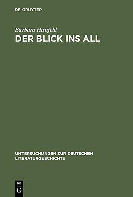 Cover: https://exlibris.azureedge.net/covers/9783/4843/2121/2/9783484321212xl.jpg