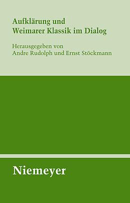 Cover: https://exlibris.azureedge.net/covers/9783/4843/2135/9/9783484321359xl.jpg