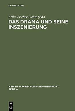 Cover: https://exlibris.azureedge.net/covers/9783/4843/4016/9/9783484340169xl.jpg