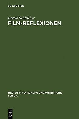 Cover: https://exlibris.azureedge.net/covers/9783/4843/4032/9/9783484340329xl.jpg