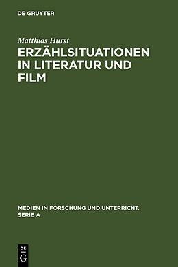 Cover: https://exlibris.azureedge.net/covers/9783/4843/4040/4/9783484340404xl.jpg