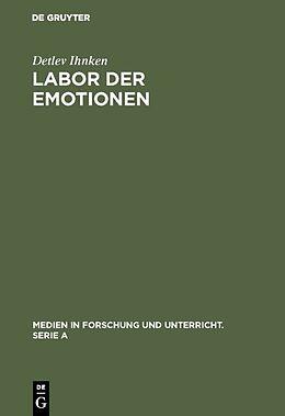 Cover: https://exlibris.azureedge.net/covers/9783/4843/4047/3/9783484340473xl.jpg