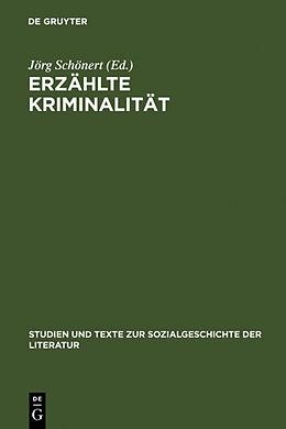 Cover: https://exlibris.azureedge.net/covers/9783/4843/5027/4/9783484350274xl.jpg