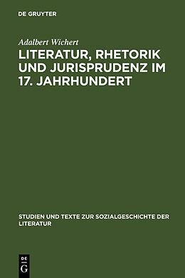 Cover: https://exlibris.azureedge.net/covers/9783/4843/5032/8/9783484350328xl.jpg