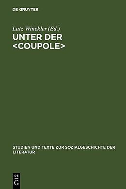 Cover: https://exlibris.azureedge.net/covers/9783/4843/5047/2/9783484350472xl.jpg