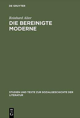 Cover: https://exlibris.azureedge.net/covers/9783/4843/5049/6/9783484350496xl.jpg