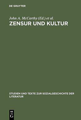 Cover: https://exlibris.azureedge.net/covers/9783/4843/5051/9/9783484350519xl.jpg