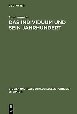 Cover: https://exlibris.azureedge.net/covers/9783/4843/5056/4/9783484350564xl.jpg
