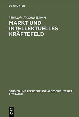Cover: https://exlibris.azureedge.net/covers/9783/4843/5057/1/9783484350571xl.jpg