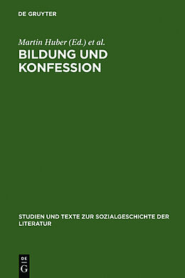 Cover: https://exlibris.azureedge.net/covers/9783/4843/5059/5/9783484350595xl.jpg