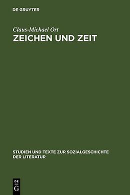 Cover: https://exlibris.azureedge.net/covers/9783/4843/5064/9/9783484350649xl.jpg