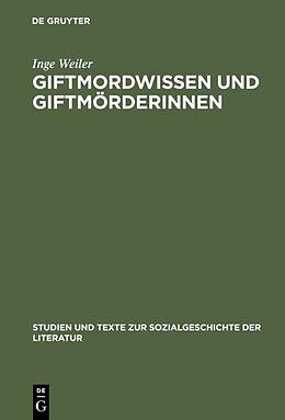 Cover: https://exlibris.azureedge.net/covers/9783/4843/5065/6/9783484350656xl.jpg