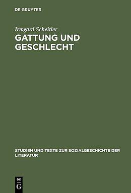 Cover: https://exlibris.azureedge.net/covers/9783/4843/5067/0/9783484350670xl.jpg