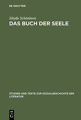 Cover: https://exlibris.azureedge.net/covers/9783/4843/5068/7/9783484350687xl.jpg