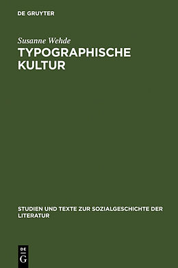 Cover: https://exlibris.azureedge.net/covers/9783/4843/5069/4/9783484350694xl.jpg