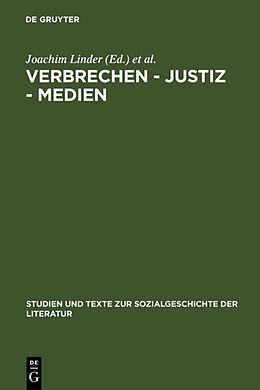 Cover: https://exlibris.azureedge.net/covers/9783/4843/5070/0/9783484350700xl.jpg