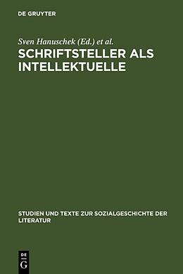 Cover: https://exlibris.azureedge.net/covers/9783/4843/5073/1/9783484350731xl.jpg
