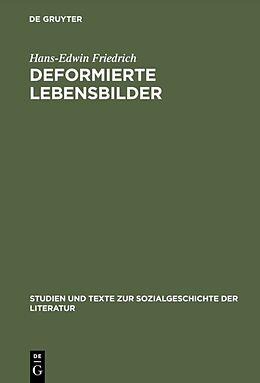 Cover: https://exlibris.azureedge.net/covers/9783/4843/5074/8/9783484350748xl.jpg