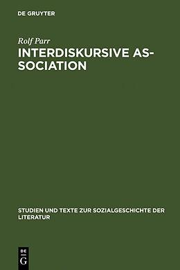 Cover: https://exlibris.azureedge.net/covers/9783/4843/5075/5/9783484350755xl.jpg