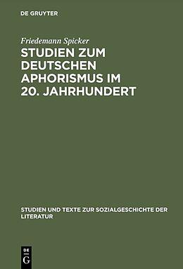 Cover: https://exlibris.azureedge.net/covers/9783/4843/5079/3/9783484350793xl.jpg