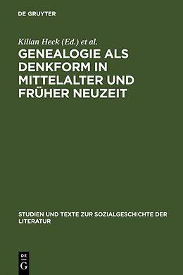 Cover: https://exlibris.azureedge.net/covers/9783/4843/5080/9/9783484350809xl.jpg