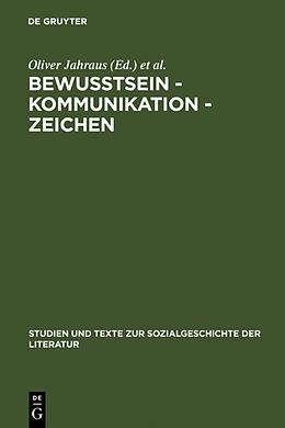 Cover: https://exlibris.azureedge.net/covers/9783/4843/5082/3/9783484350823xl.jpg