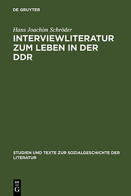 Cover: https://exlibris.azureedge.net/covers/9783/4843/5083/0/9783484350830xl.jpg