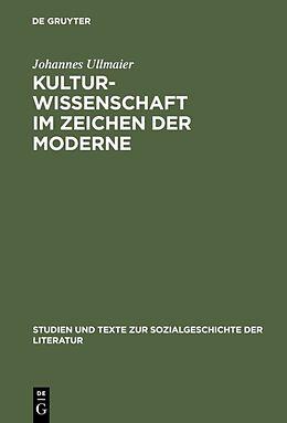 Cover: https://exlibris.azureedge.net/covers/9783/4843/5084/7/9783484350847xl.jpg
