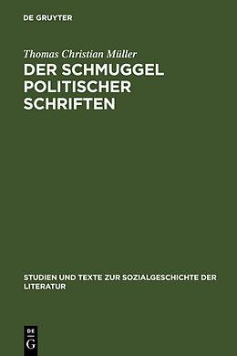 Cover: https://exlibris.azureedge.net/covers/9783/4843/5085/4/9783484350854xl.jpg