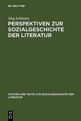 Cover: https://exlibris.azureedge.net/covers/9783/4843/5087/8/9783484350878xl.jpg