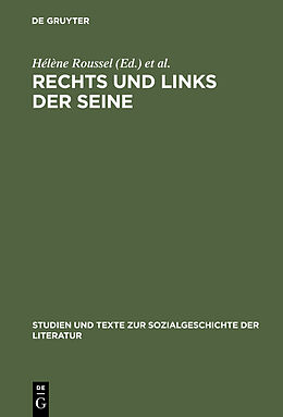 Cover: https://exlibris.azureedge.net/covers/9783/4843/5089/2/9783484350892xl.jpg