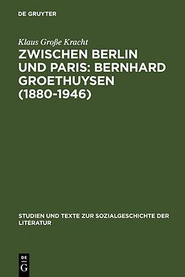 Cover: https://exlibris.azureedge.net/covers/9783/4843/5091/5/9783484350915xl.jpg