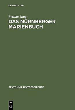 Cover: https://exlibris.azureedge.net/covers/9783/4843/6055/6/9783484360556xl.jpg