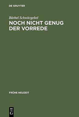 Cover: https://exlibris.azureedge.net/covers/9783/4843/6528/5/9783484365285xl.jpg