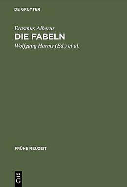 Cover: https://exlibris.azureedge.net/covers/9783/4843/6533/9/9783484365339xl.jpg