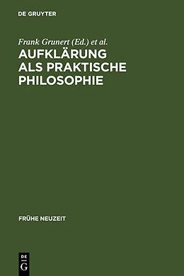 Cover: https://exlibris.azureedge.net/covers/9783/4843/6545/2/9783484365452xl.jpg