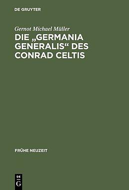 Cover: https://exlibris.azureedge.net/covers/9783/4843/6567/4/9783484365674xl.jpg