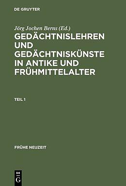 Cover: https://exlibris.azureedge.net/covers/9783/4843/6579/7/9783484365797xl.jpg