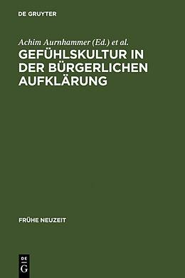 Cover: https://exlibris.azureedge.net/covers/9783/4843/6598/8/9783484365988xl.jpg