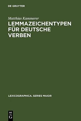 Cover: https://exlibris.azureedge.net/covers/9783/4843/9104/8/9783484391048xl.jpg
