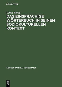 Cover: https://exlibris.azureedge.net/covers/9783/4843/9108/6/9783484391086xl.jpg
