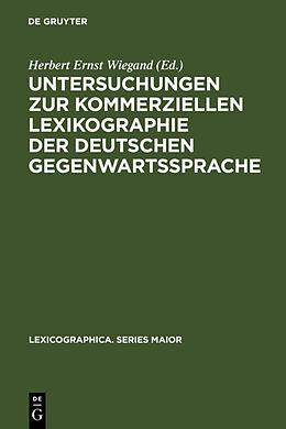 Cover: https://exlibris.azureedge.net/covers/9783/4843/9121/5/9783484391215xl.jpg