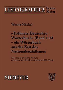 Cover: https://exlibris.azureedge.net/covers/9783/4843/9125/3/9783484391253xl.jpg