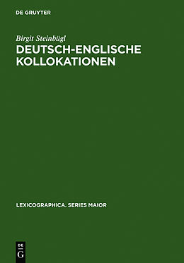 Cover: https://exlibris.azureedge.net/covers/9783/4843/9126/0/9783484391260xl.jpg