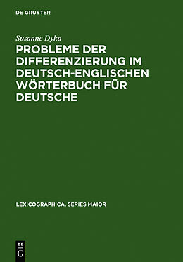 Cover: https://exlibris.azureedge.net/covers/9783/4843/9127/7/9783484391277xl.jpg