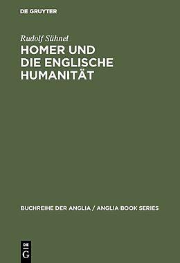 Cover: https://exlibris.azureedge.net/covers/9783/4844/2004/5/9783484420045xl.jpg